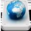 Hard Disk Server icon