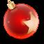 Christmas Ball-64