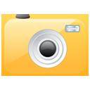 Camera organe-128