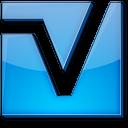 Vbulletin-128