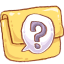 Folder Pending icon