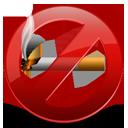 No Smoking-128