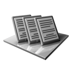 Documents Inactive