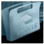 Icon folder icon