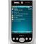 Dell Axim X51v icon