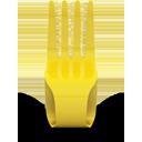 Fork Seat-128