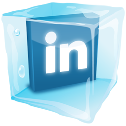 Linkedin Ice