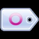 Orkut-128