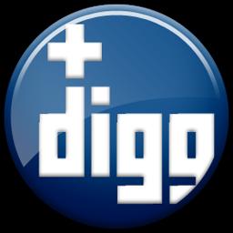Digg-256