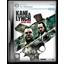 Kane & Lynch Dead Men Icon