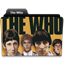 The Who icon