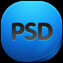 Psd-128