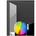 Folder Charts-128