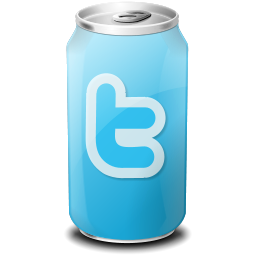 Drink Twitter