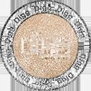 Digg stamp-128