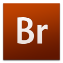 Adobe Bridge CS3-128