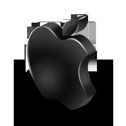 Mac dark