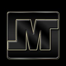 Malwarebytes Anti Malware Gold