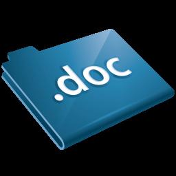 Doc-256
