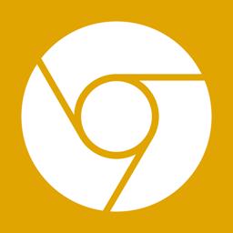 Google Canary Metro