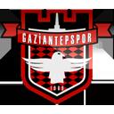 GaziantepSpor-128