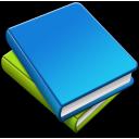 Emblem Library