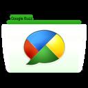 Google Buzz Colorflow 2-128