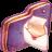 Mail Violet Folder-48