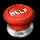 Help-128