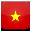 Vietnam-128