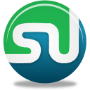 Stumbleupon-128