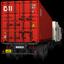 CAI Truck icon
