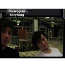 Norwegian Recycling-128