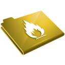 Flame-128