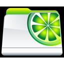 Limewire Downloads-128