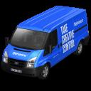 Van Behance Front-128