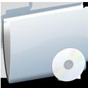 Folder BlankCD-128