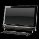 MyComputer Gold-128