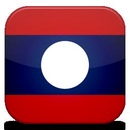 Laos-256