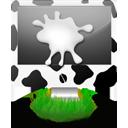 iMeuh milk-128