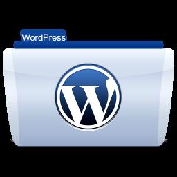 Wordpress Colorflow