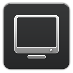 Computer Grey