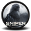 Sniper GhostWarrior icon