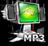 MP3 File-48