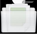 Toolbar Documents