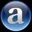 Avast! icon