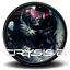Crysis 2 game Icon