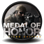 Moh Limited Edition Icon