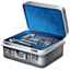 Toolbox icon