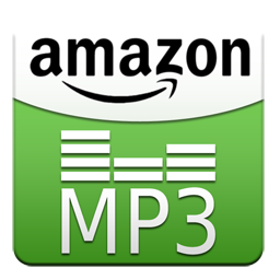 Android Amazon MP3-256